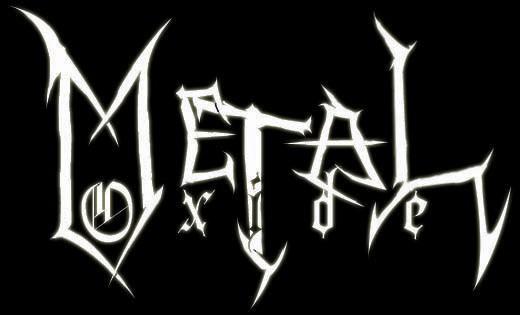 Metal Oxide