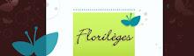 Florilèges