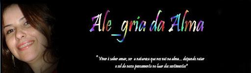 Ale_gria da Alma