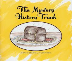 First Children's Book