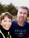 Jody and husband, Bob