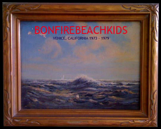 bonfirebeachkids