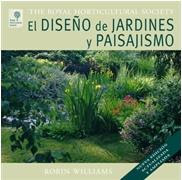 Libro jardines