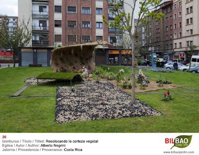 Bilbao jarin 09