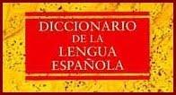 Diccionario de Lengua