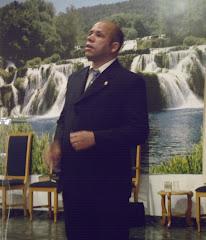 EVANGELISTA CARLOS JOSÉ