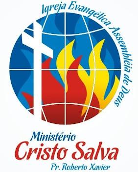 ENTRE NO SITE E AJUDE ESTE MINISTÉRIO