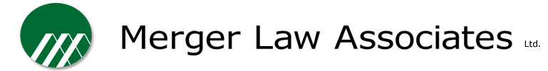 Merger Law Associates Ltd.
