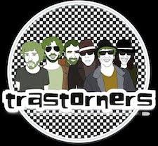 TRASTORNERS