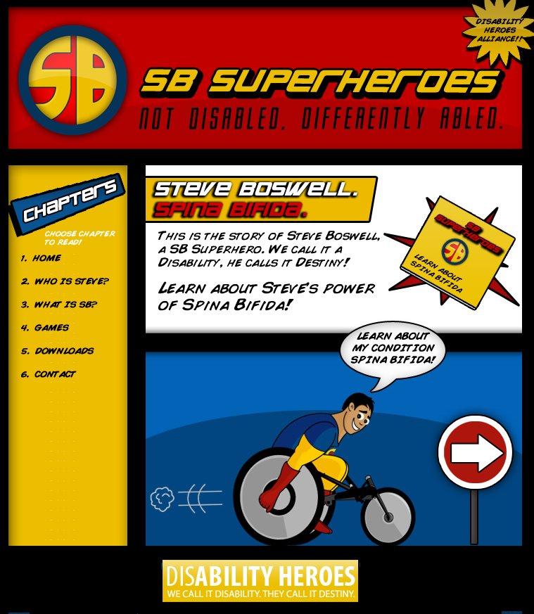 [heroes+lobezno+5+fantásticos+spina+bifida+espina.bmp]