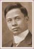 Maximo M. Kalaw
