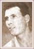 Carlos Loyzaga