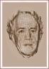 Manuel H. Bernabe