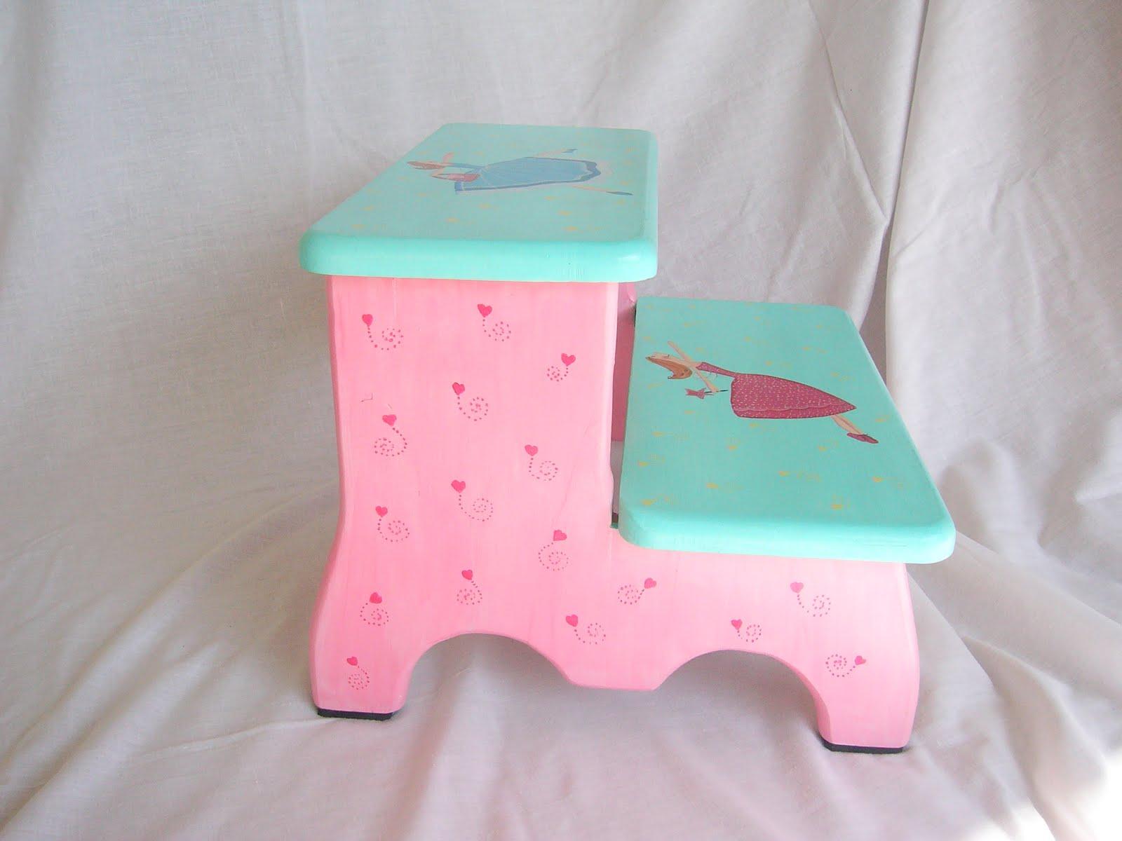 Muebles infantiles decoraci n para ni os juguetes tejidos manualidades cocina etc - Manualidades cocina para ninos ...