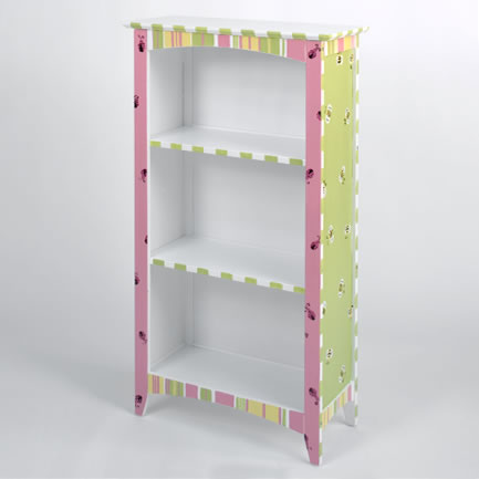 Muebles infantiles decoraci n para ni os juguetes tejidos manualidades cocina etc juego - Muebles para juguetes infantiles ...