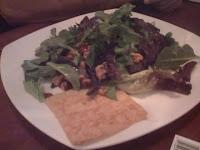 JamaicaMojo Salad