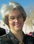 Kathleen Mower