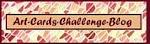 Challengeblogs