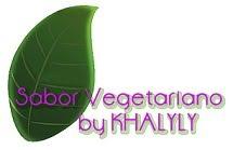 Sabor Vegetariano