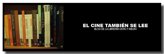 El cine también se lee