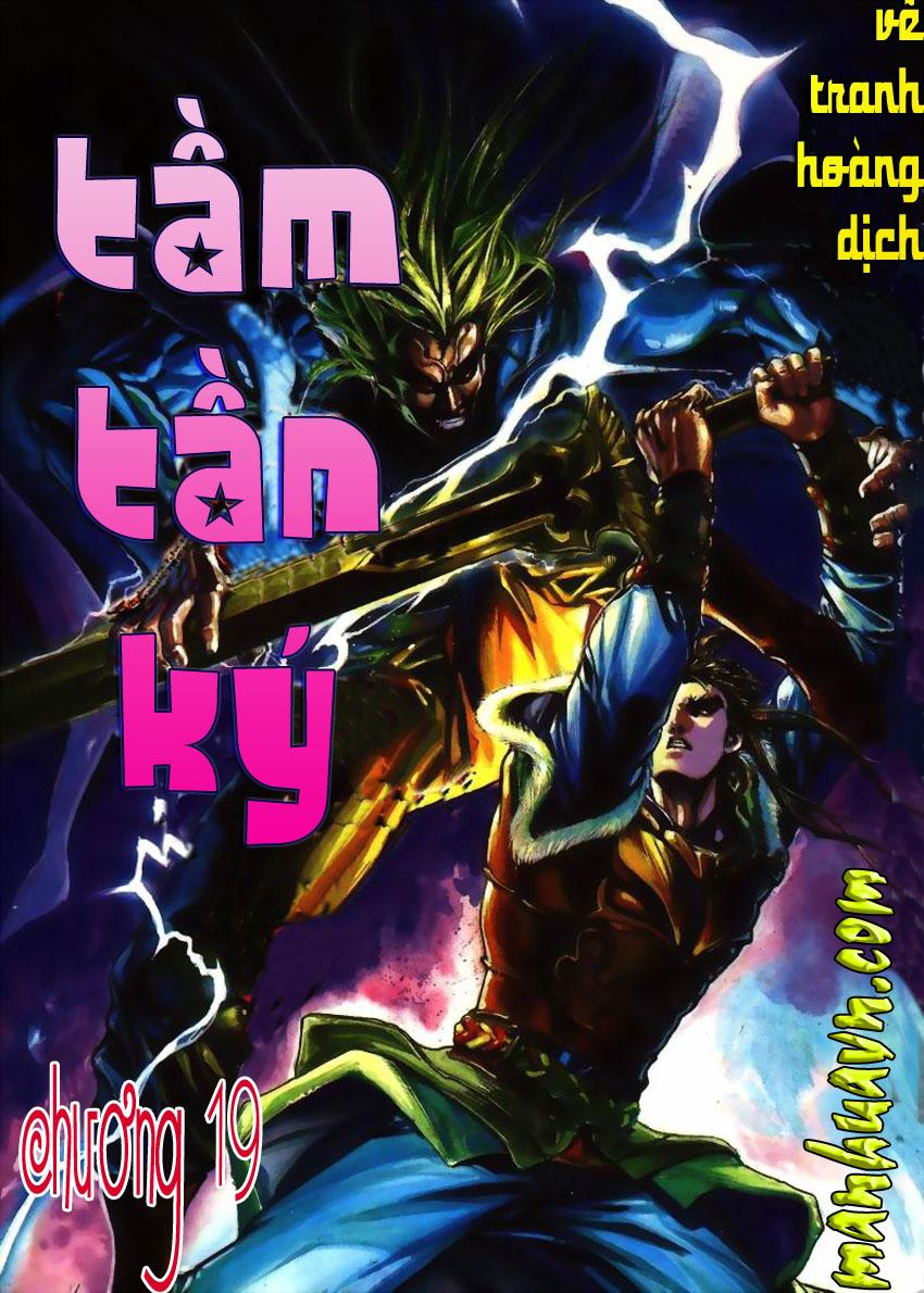 pinbahis130.com-tam-tan-ky-2
