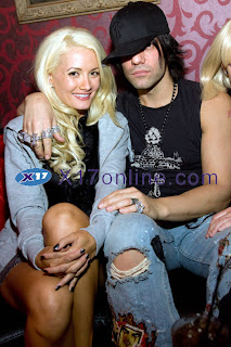 how long did holly madison dating criss angel Holly madison (born december 23, 1979) is a romance, rolling the dice, and the road to reinvention detailing her career and dating life in las vegas.