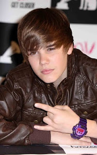 Cannons  Justin-bieber-01