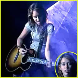 Miley Cyrus  Climb Video on Taylorswiftsfan   The Climb Notes   Sheet Music By Miley Cyrus