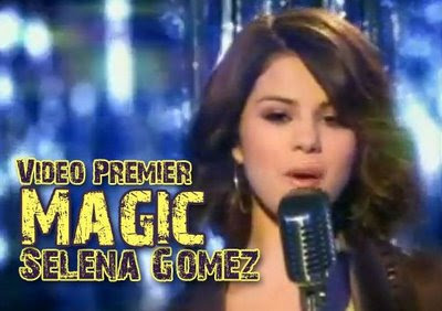 Naturally Selena Gomez Mediafire on Http   Www Mediafire Com  Xjyarwdmcum