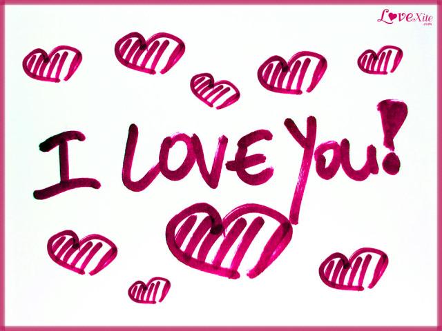 amor wallpaper. dibujos de amor y amistad.