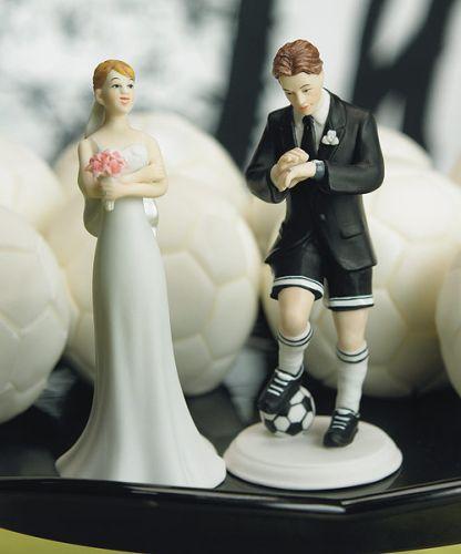 Imagenes De Mujeres Jugando Futbol Con Su Novio - ღ Yo tambien quiero una novia ala que le guste el futbol ! ツ