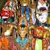 Download Wayang Golek (KITAB SASTRA JENDRA RAHAYU NINGRAT)