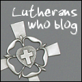 Click on image to find other Lutheran blogs
