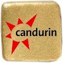 Кандурин
