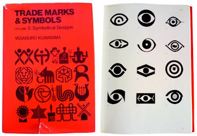 The Trademarks & Symbols have arrived! » Blog » Delicious Industries