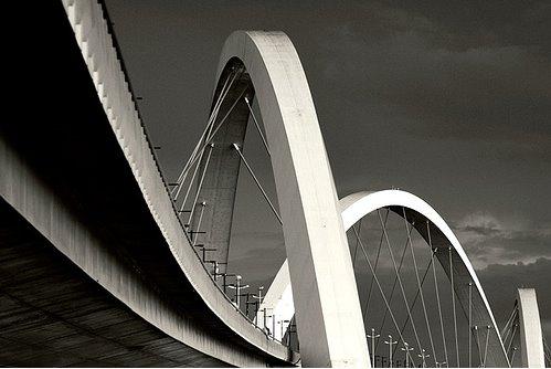 [bridge14.jpg]