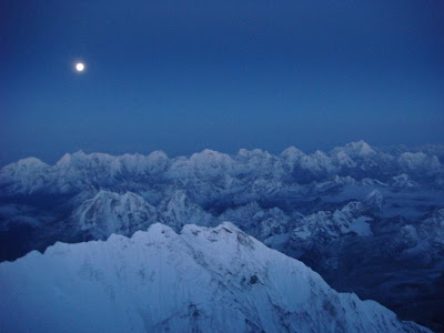 Nepal_From_Everest_Summit
