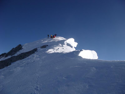 Mount_Everest_View_of_Summit
