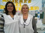 Proyecto de Mujeres del Bicentenario
