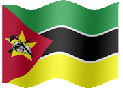MOZAMBIQUE
