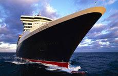 Last Minute Cruise