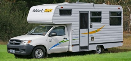 Model You Can Also Get Around In A Small Car, In Some Ways That Would Be Easier, But For A Large Family Or An Extended Amount Of Time A Motor Home Would Be Our Pick Take My Advice And Find Out More About Motor Home Hire First, You Wont Be