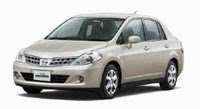 Car Hire Perth Airport
