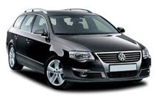 Newcastle Airport Car Hire
