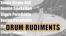 Join Rudimental Fun!