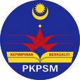 Laman Web PKPSM 2007-2009