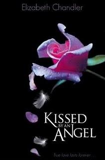 http://3.bp.blogspot.com/_WkGxlkaYJio/TBV0aiZ9IyI/AAAAAAAAAdM/OAZ2nnvr86I/s1600/kissedangelUK.jpg