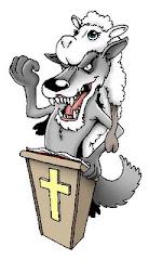 Los Diezmos - Estudio Biblico