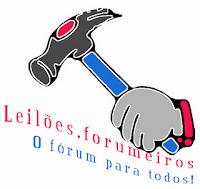 Forum que participo: