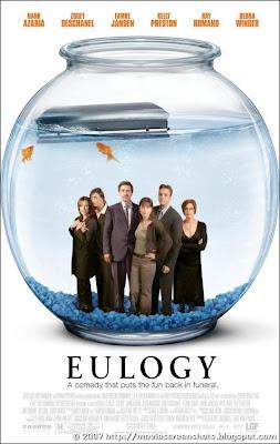 http://3.bp.blogspot.com/_WkKZJVG5wTk/RgoUthlUZPI/AAAAAAAANXQ/X8n4_u1iQks/s400/eulogy-poster.jpg
